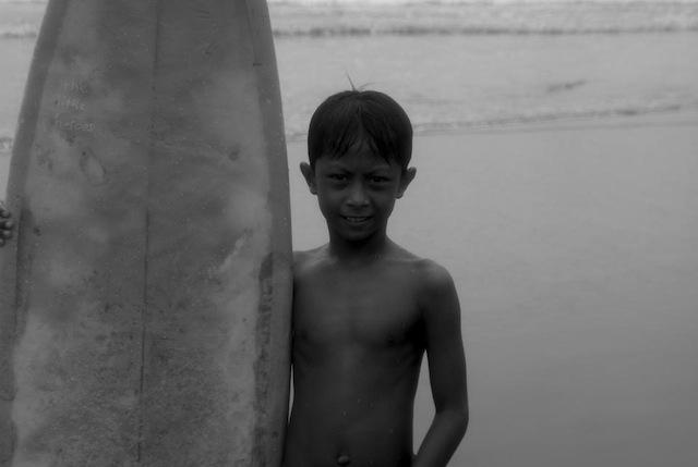Aloha Surf Photography - Fidji