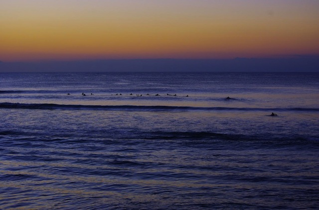 Aloha Surf Photography - Bali