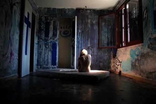 Cleo Nikita Thomasson photographie TAFMAG