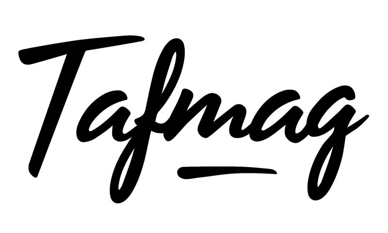 Tafmag